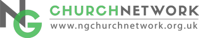 NG-Church-Network-Logo